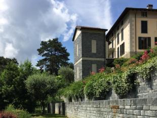 Apartment for sale in Laglio, Como, Lombardy