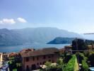 Detached house for sale in Mezzegra, Como, Lombardy