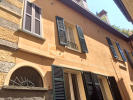 Apartment for sale in Moltrasio, Como, Lombardy