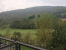 Terrace' view
