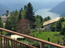 2 bedroom Apartment for sale in Argegno, Como, Lombardy