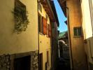 semi detached home in Dizzasco, Como, Lombardy