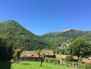 Dizzasco Village