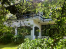 3 bedroom Detached property for sale in Argegno, Como, Lombardy