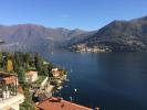 1 bed Apartment for sale in Moltrasio, Como, Lombardy