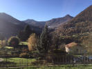 3 bedroom Detached home for sale in Dizzasco, Como, Lombardy