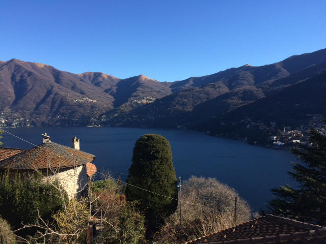 2 bed Detached home for sale in Moltrasio, Como, Lombardy