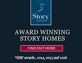 Get brand editions for Story Homes Cumbria and Scotland, The Oaks
