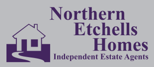 Northern Etchells, Gatleybranch details
