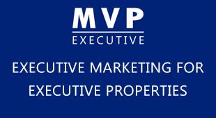 MVP Executive, Bedfordshirebranch details