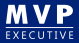 MVP Executive, Bedfordshire