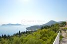 12 bedroom Detached Villa in Orasac, Dubrovnik-Neretva