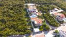 Detached home for sale in Korcula Island...