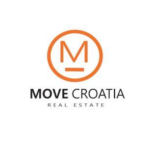Move Croatia, Splitsko-dalamatinskabranch details