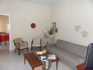 2 bed Detached house in Spili, Rethymnon, Crete