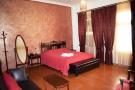 property for sale in Nafplio, Argolis, Peloponnese