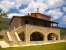 Astros Detached Villa for sale