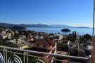 property for sale in Tolo, Argolis, Peloponnese