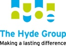 The Hyde Group, The Hyde Group branch logo