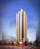 Dubai Serviced Apartments for sale