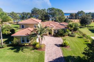 5 bed property in St Cloud, Osceola County...