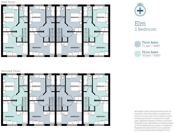 Elm House Type
