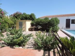 Detached home in Fuente Álamo, Murcia