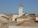 2 bedroom Terraced home in La Pinilla, Murcia