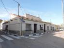 End of Terrace house for sale in Corvera, Murcia