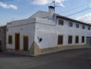 5 bedroom home in La Paca, Murcia