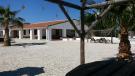 Detached property in Pliego, Murcia