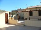 3 bed Town House for sale in Villanueva del Río...
