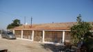 7 bedroom Detached house in Fuente Álamo, Murcia