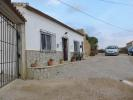 Alhama de Murcia semi detached property for sale