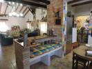 3 bedroom Village House in Los Canovas, Murcia