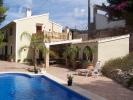 Country House for sale in Blanca, Ricote Valley...