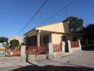 4 bed Town House in La Pinilla, Murcia