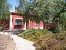 La Pinilla Country House for sale