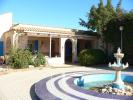 Detached property in La Palma, Murcia