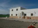 5 bed new house in Lorca, Murcia