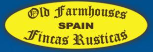 Old Farmhouses Spain SL, Murciabranch details