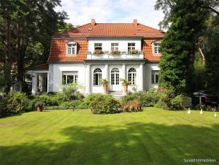 Villa in 14163...