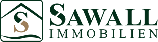 Sawall Immobilien, Berlinbranch details