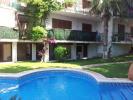 Apartment in Isla Plana, Murcia