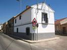 Duplex for sale in La Pinilla, Murcia
