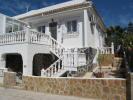 3 bedroom Cluster House for sale in Camposol, Málaga