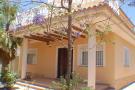 4 bedroom Villa in Fuente Alamo, Murcia