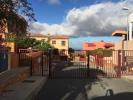 3 bed semi detached house for sale in Las Palmas, Gran Canaria...