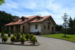 house for sale in Santander, Santander...