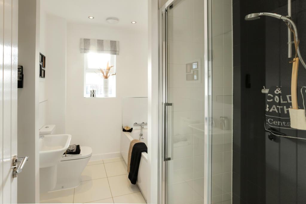 Tattershall_bathroom